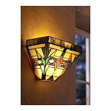 wireless wall lamps wireless wall sconce mission style wireless wall lights