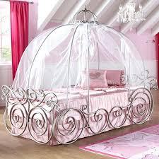 Beds:Wrought Iron Princess Bed Canopy Bed Design Disney Princess ...