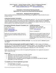 Free Download 18 Letter To Apply For National N Diploma Selected