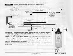 mallory ignition coil wiring diagram mallory image mallory ignition module wiring diagram images great ideas mallory on mallory ignition coil wiring diagram