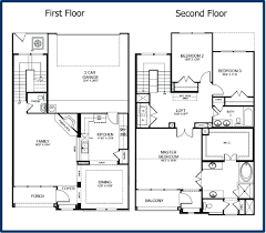 guest house plans. 1 Bedroom Guest House Floor Plans Shape Weekly Cottages D