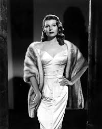 Pal Joey, Rita Hayworth, 1957 by Everett | Rita hayworth, Old ...
