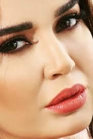 insram coletteiskandar 14 of the best lebanese makeup artists