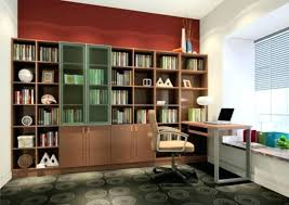 Study room furniture design Modern Style Study Room Furniture Ideas Public Rooms Near Me Study Room Furniture Ideas Public Rooms Near Me Fishermansfriendinfo Decoration Study Room Furniture Ideas Public Rooms Near Me Cool