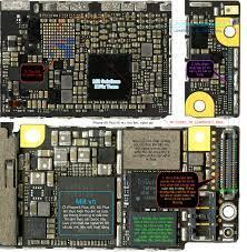 Giải Pháp Sửa IPhone 6s Lỗi Micro Nghe Gọi