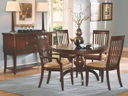 Modern Round Kitchen Tables Dining Room Table Modern Round Dining Room Tables Round Dining