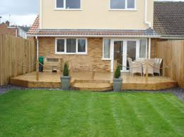 decking ideas uk cool small garden decking ideas uk with decking