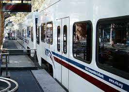 Vta Ticket Vending Machine Locations Magnificent Automated Fare Collection Lamoreaux Associates