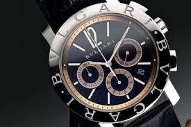 best luxury watches for men 2011 t3 middle east best luxury watches for men 2011