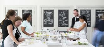 Tasty Boston Skills The Best Cooking Classes In Town Wheretraveler