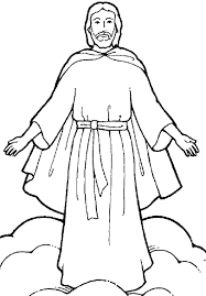 Small Picture jesus christ coloring pages image search results color easter