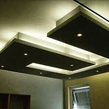 Small Picture 73 best ceiling design images on Pinterest Ceilings Ceiling
