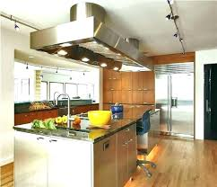 oven in island. Oven In Island. Simple Island Stove Kitchen With And Ranges Center V