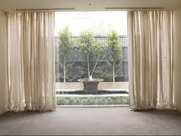 Sheer Curtains - Sheer Curtains Decorating Ideas