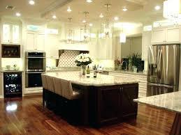 image popular kitchen island lighting fixtures. Kitchen Island Pendant Lighting Ideas Lovely Fixtures Design Mini Image Popular O