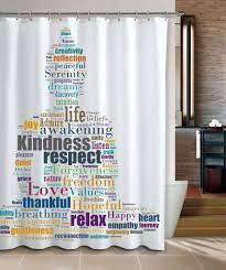 articles with best shower curtains uk tag coolest shower curtains with regard to sizing 859 x