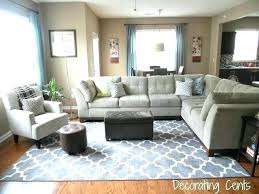 living room rug placement rug placement living room living room rug satisfying collection in living room living room rug placement