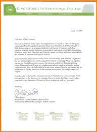 Doc495640 Internal Memo Format Letter generic certificate of ...