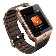 Oppo R811 Real Smart Watches - Wearable ...