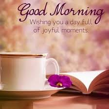 Good Morning Wallpaper With Quotes Best of Good Morning Wallpaper Morning Wishes Images And Quotes