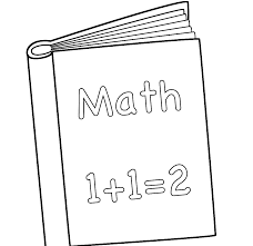Math Coloring Worksheets 1st Grade Only Coloring Pages
