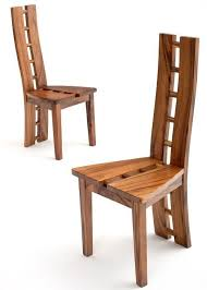 contemporary wood chairs. Contemporary Chair, Modern Side Wooden Dining  Sustainable Hard Woods | Woodland Creek Furniture Contemporary Wood Chairs R