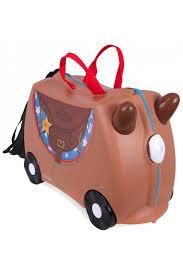 Купить сумки и рюкзаки для девочек в магазине KupiVip в ...