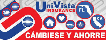 Hurry, open enrollment starts november 1st and ends on univista insurance provides a medicare advantage plan coverage that is right for you. Univista Insurance Tamiami Service Insurance