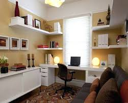business office decorating themes. Business Office Decorating Ideas Bedroom Amazing Of Interesting For Home S Your Small . Themes