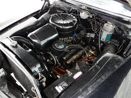 similiar 1953 buick engine keywords 1950 buick engine pushrod 1950 image about wiring diagram into