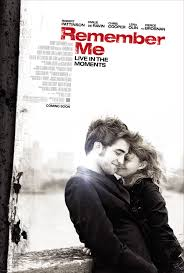 Frasi del film Remember me