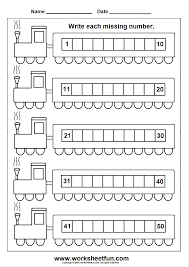 Free Preschool Worksheets and Preschool Printables as well tracing numbers 1 and 2 worksheet   kindergarten math ideas in addition  further 31 best Early Learning images on Pinterest   Kindergarten furthermore Aml Kamal  blueorchide  on Pinterest besides Alphabet Letter G Worksheet   Standard Block Font   Preschool also  as well Trace Number Worksheets Free   Kiddo Shelter   Kids Worksheets further Preschool Sight Words Worksheets   Free Printables   Education additionally Free Preschool Worksheets and Preschool Printables as well February Math Problem of the Day Calendar  FREE. on kindergarten name writing worksheets rosario