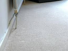 remove rust stains from carpet radiator rust stain removed remove rust stain from wool rug