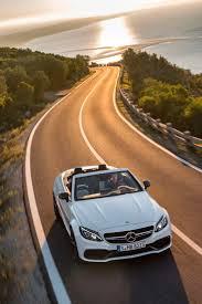 The 25 best Mercedes cabrio ideas on Pinterest