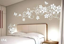 wall stencil patterns wall design stencil bedroom wall stencils design unique back to flower wall stencil wall stencil patterns