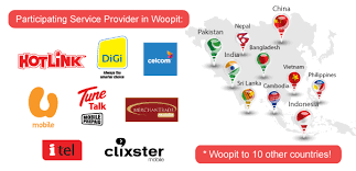 Top Up Vending Machine Malaysia Impressive Woopit Woopit Up Here Instant Mobile Prepaid Topup