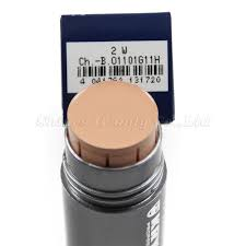 kryolan tv paint stick 25 g make up concealer stick make up foundation stick