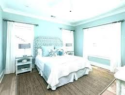 Romantic bedroom paint colors ideas Purple Romantic Paint Color For Bedroom Romantic Bedroom Colors Romantic Bedroom Colours Romantic Bedroom Paint Colors Popular Minsterlife Romantic Paint Color For Bedroom Phenomenal Most Romantic Bedroom