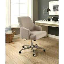 serta desk chair home office stoneware beige task review