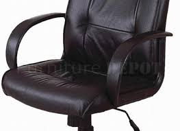 modern executive office chair. captivating modern executive office chairs luxhide ribbed chair e
