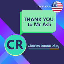 ONPASSIVE Review - THANK YOU to Mr. Ash