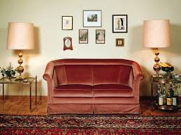 Tuscan Decorating For Living Rooms Tuscan Colors For Living Room Absorbing Tuscan Style For Living