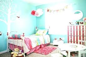 Cute Room Decorating Ideas Cute Room Ideas For Girls Cute Girl Room Ideas  Girls Room Decor .