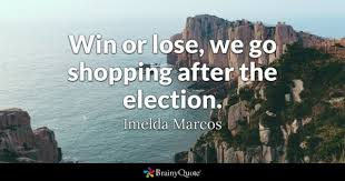 Quotes About Winning And Losing Beauteous Win Or Lose Quotes BrainyQuote