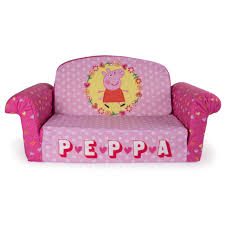 fold out couch for kids. Club Chair Flip Open Sofa Bed Kids Couch Toddler Out Fold For R