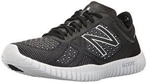 new balance mens trainers. new balance men\u0027s flexonic 99v2 training cross-trainer shoe, white/reflective black, mens trainers i