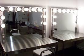 vanity table lighting. Image Of: Makeup Vanity Table With Lighted Mirror Lighting
