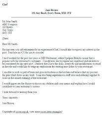 Teacher Assistant Cover Letter Samples Graduate Teaching Assistant Cover Letter Sample Examples Tea