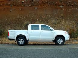 File:2007 4-Wheel-Drive Toyota Hilux.jpg - Wikimedia Commons