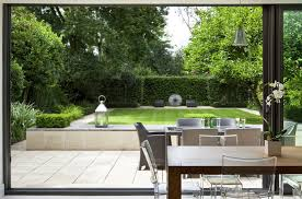 Garden Designers London Ideas Unique Inspiration Ideas